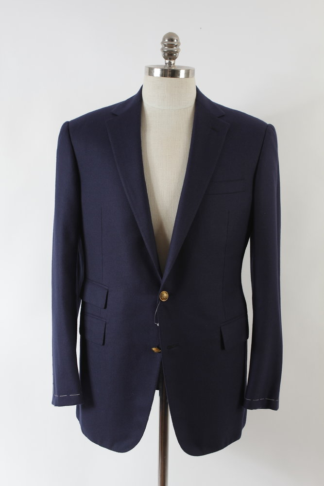RLPL Savile Row blazer gold 01.JPG
