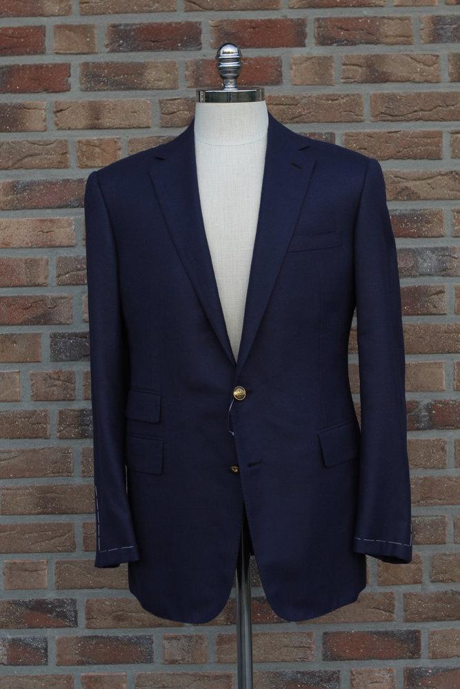 RLPL Savile Row blazer gold 02.JPG