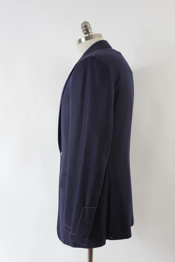 RLPL Savile Row blazer gold 03.JPG