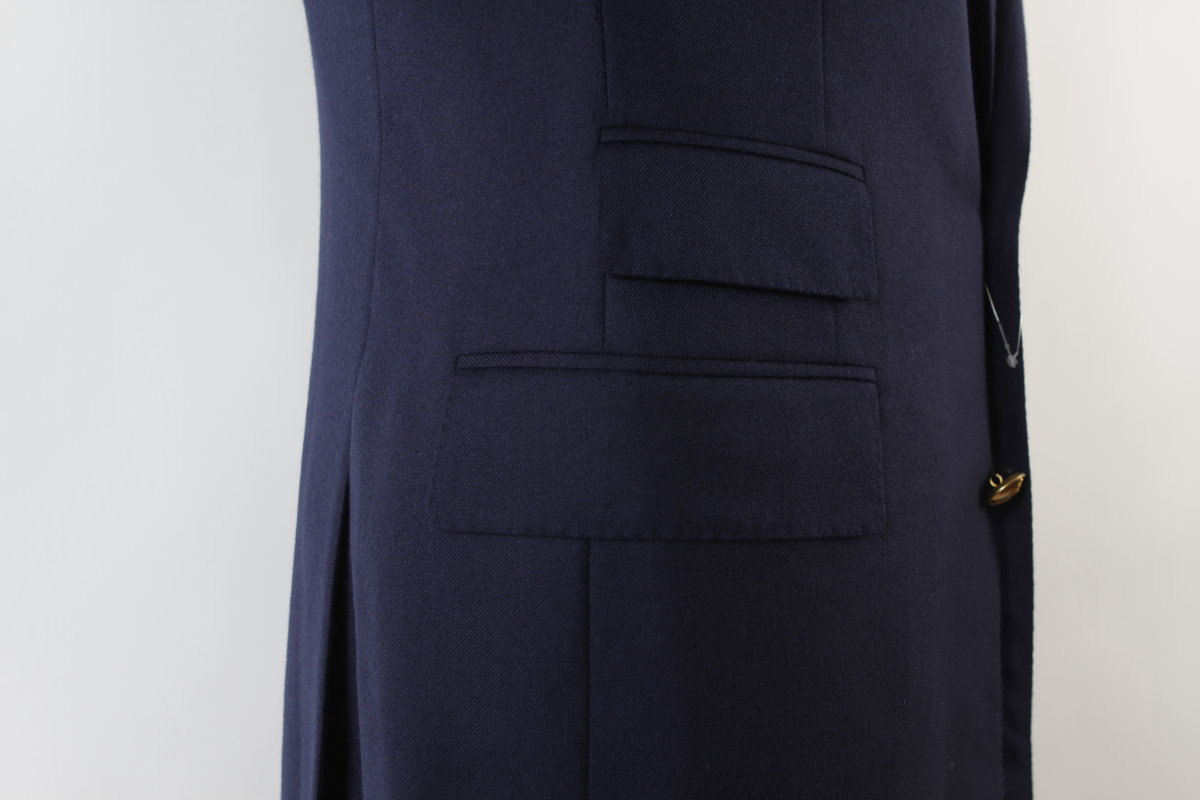 RLPL Savile Row blazer gold 09.JPG
