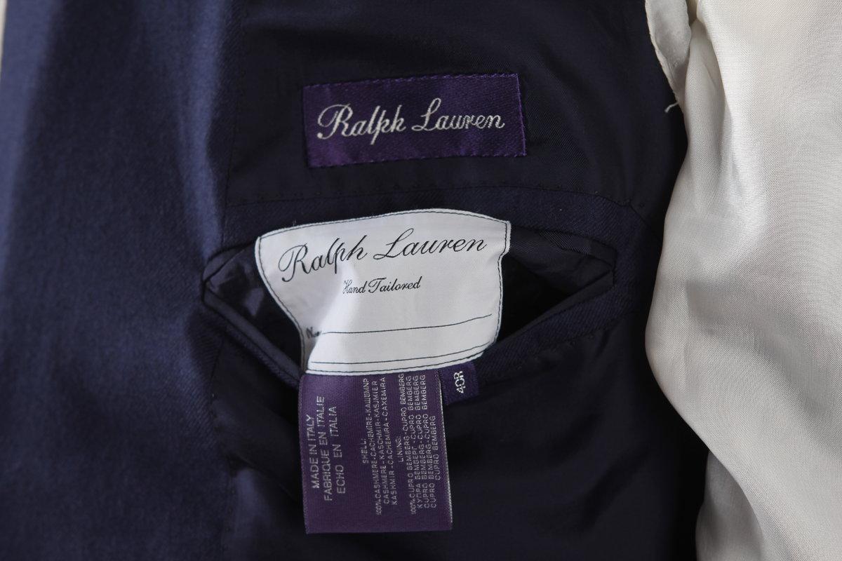RLPL Savile Row blazer gold 12.JPG