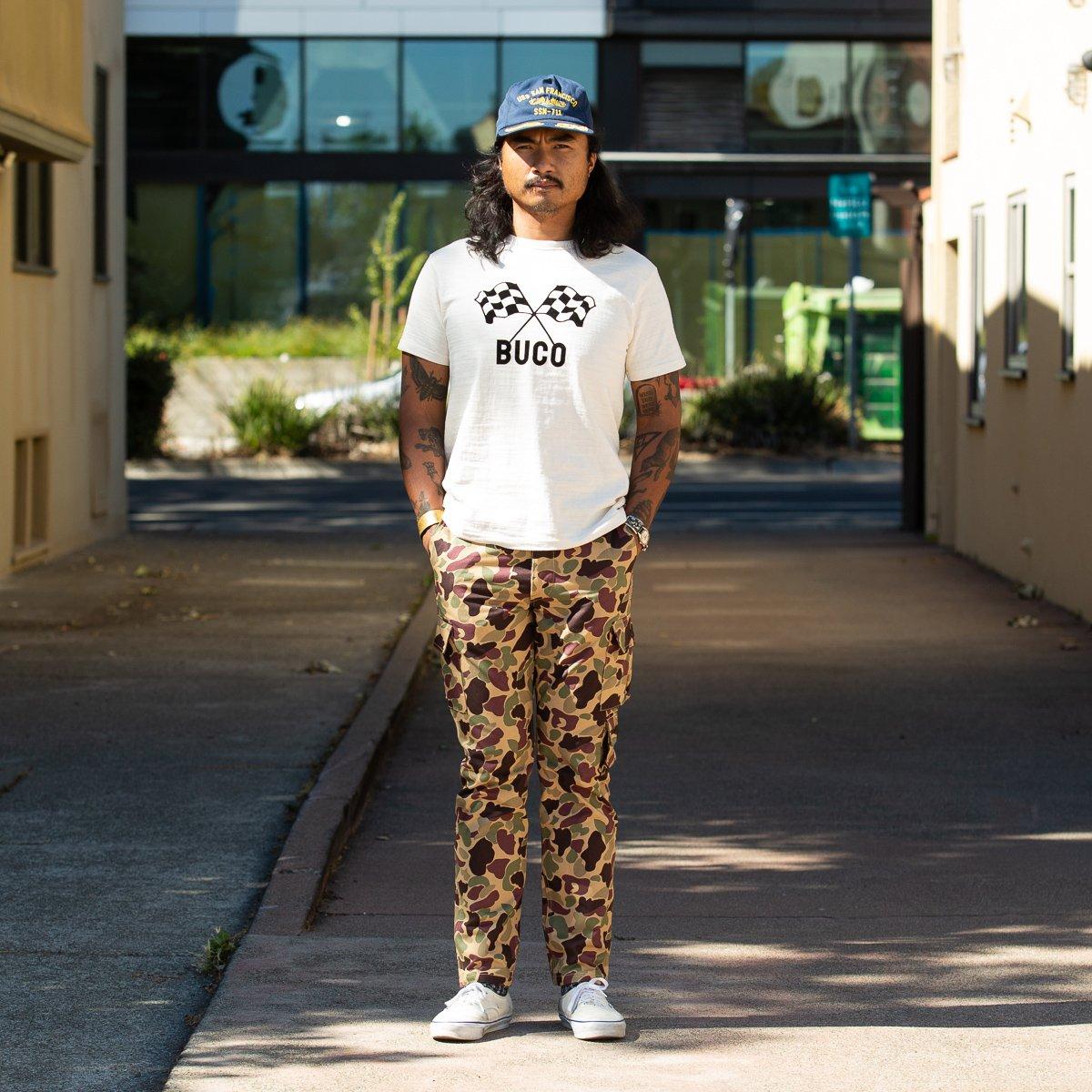 RMC-BeoGamCamouflageTrousers-Onbody-5760x3840-01_2000x.jpeg