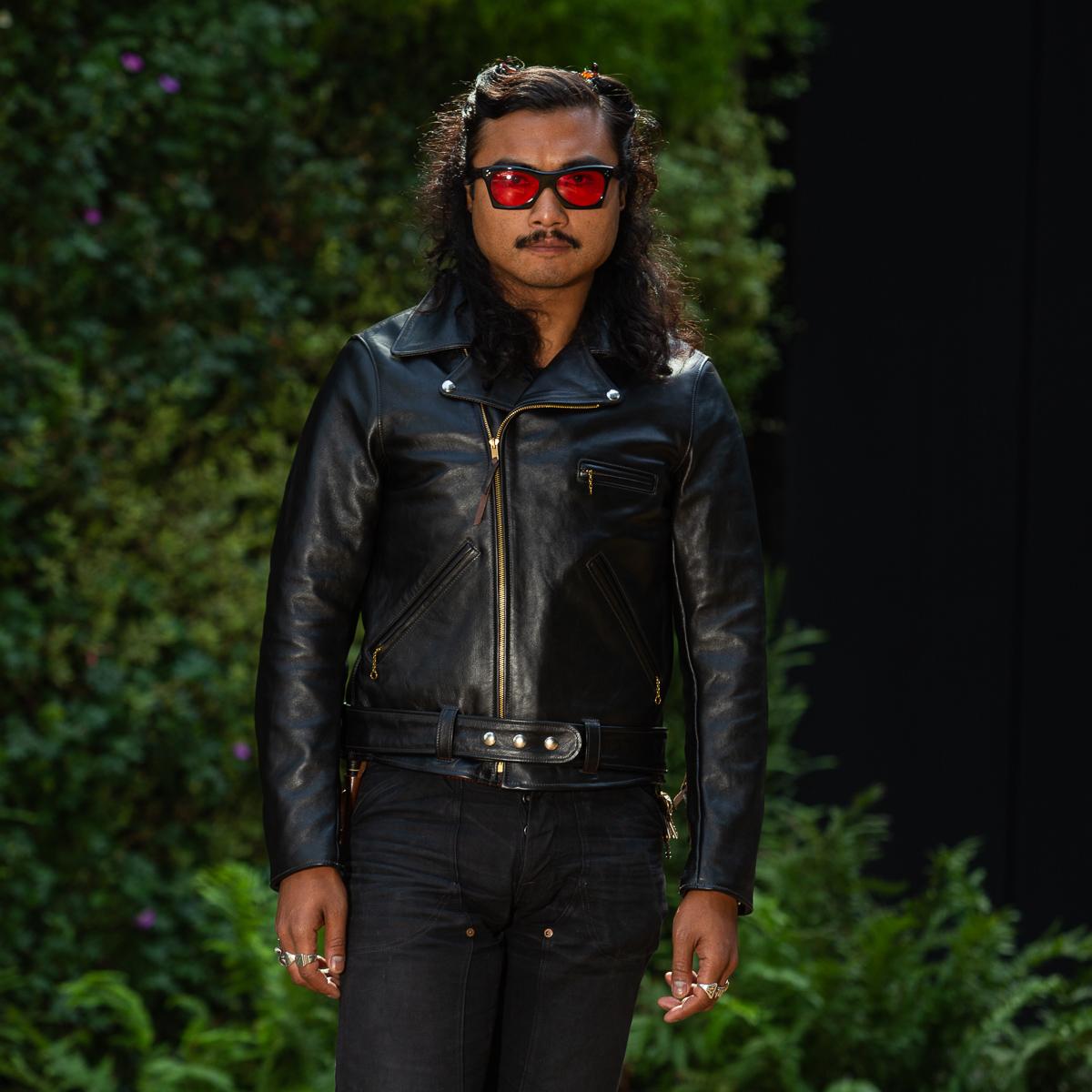 RMC - Buco JH-1 Horsehide Leather Jacket-Onbody-5760 x 3840-25.jpg