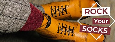 rock socks.jpg