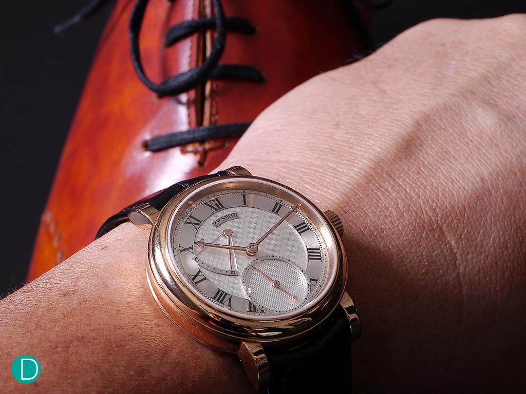 roger-smith-s2-wrist.jpg