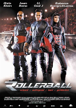 rollerball-poster.jpg