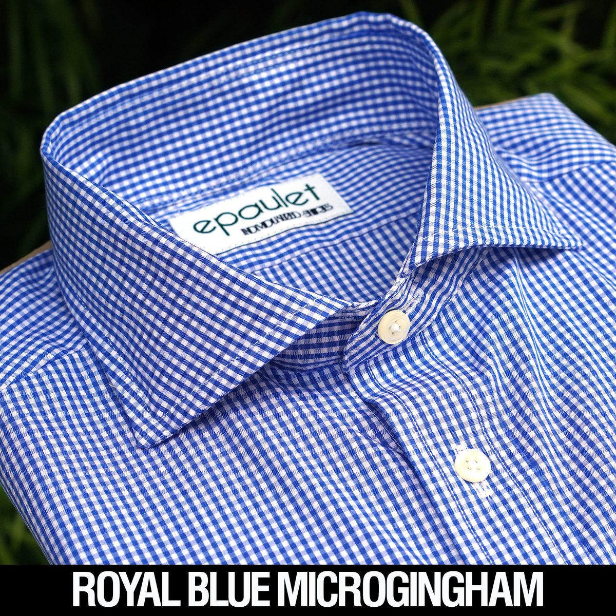 Royal Blue Microgingham.jpg