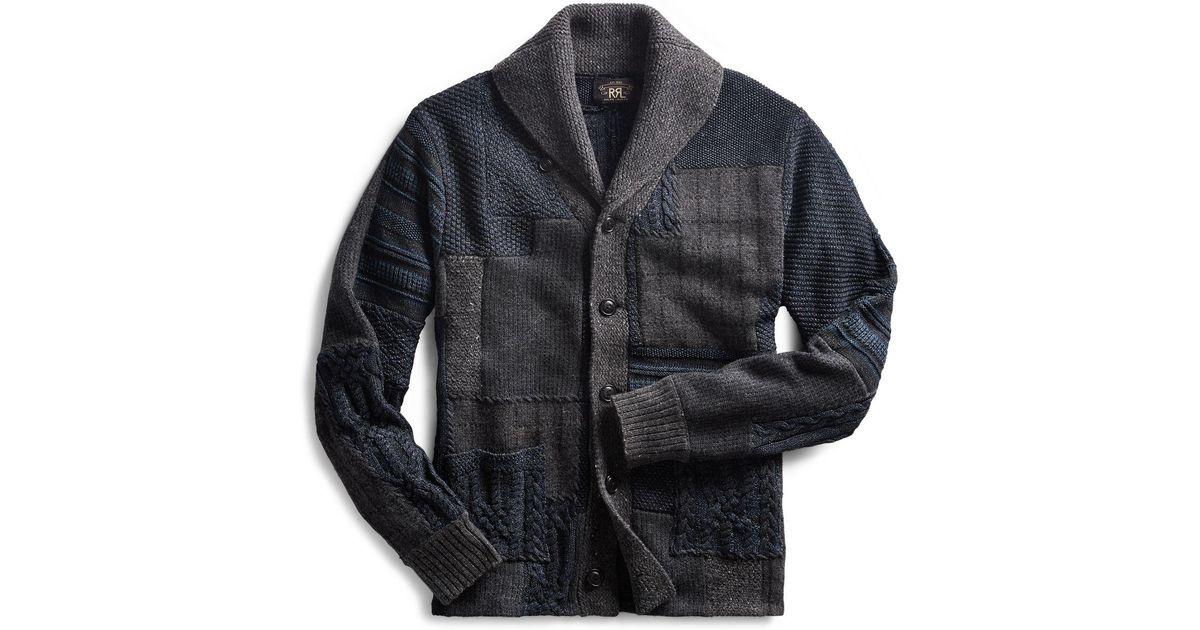 rrl-Black-Dark-Grey-Indigo-Patchwork-Cardigan.jpeg