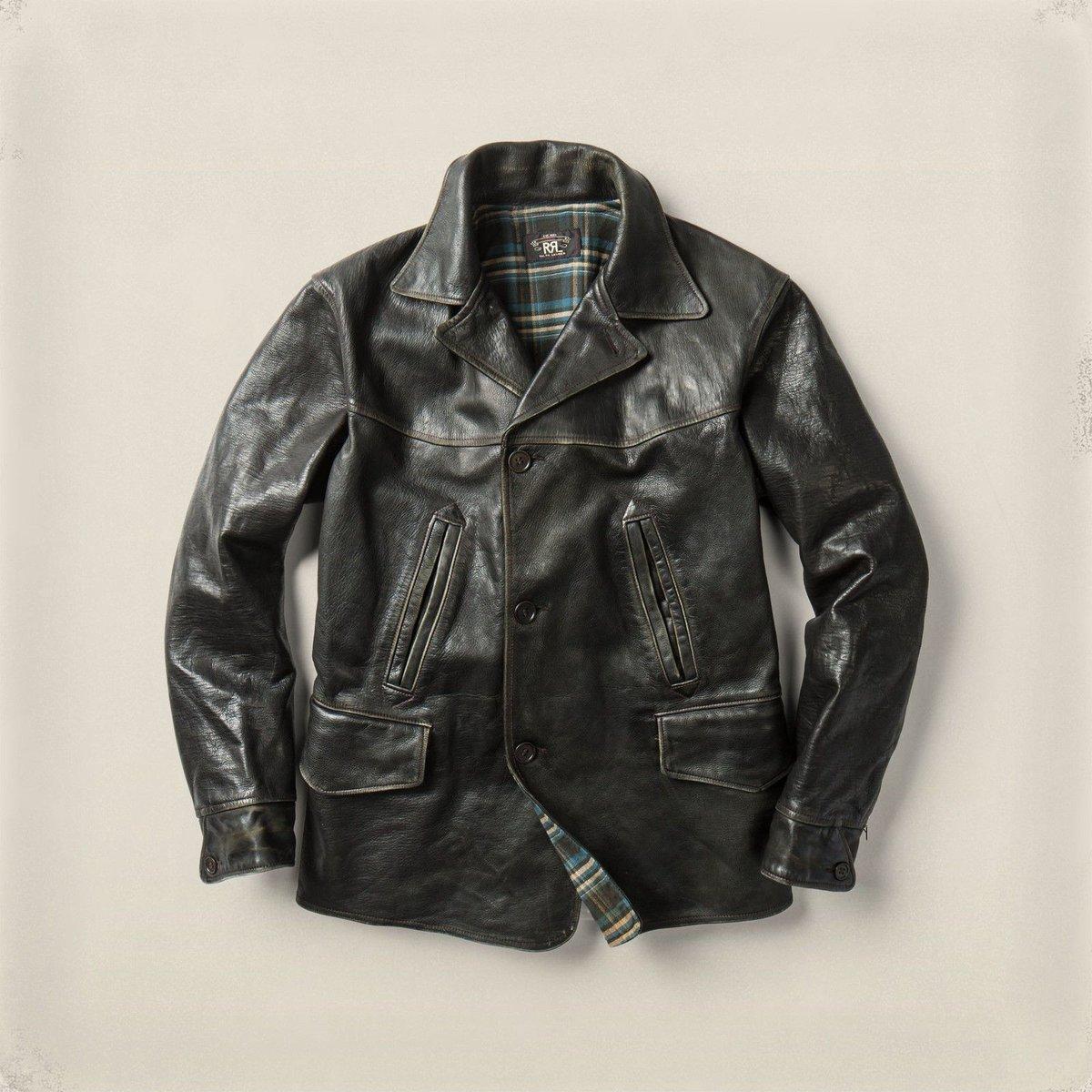 rrl-henderson-leather-jacket-front.jpg