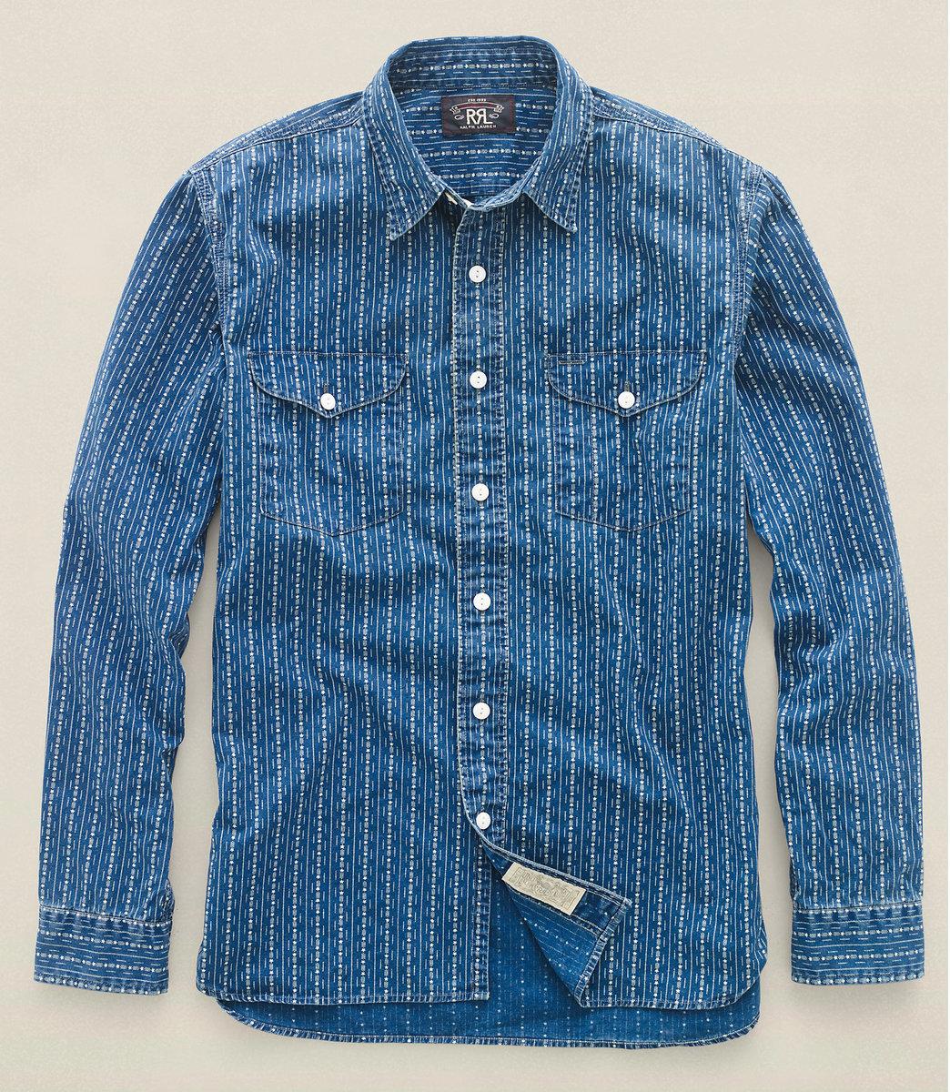 rrl-indigo-shooting-star-indigo-striped-cotton-shirt.jpg