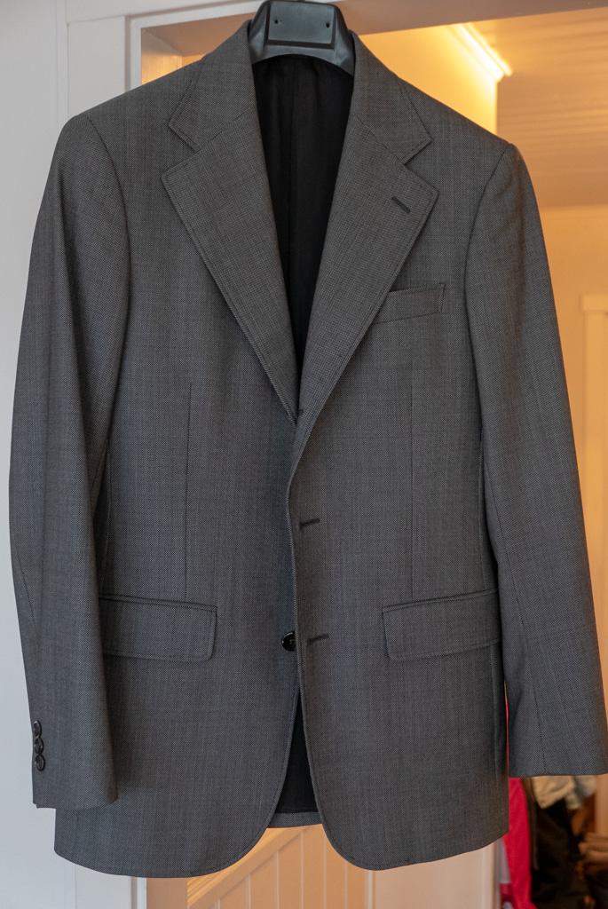 RRL jacket.jpg
