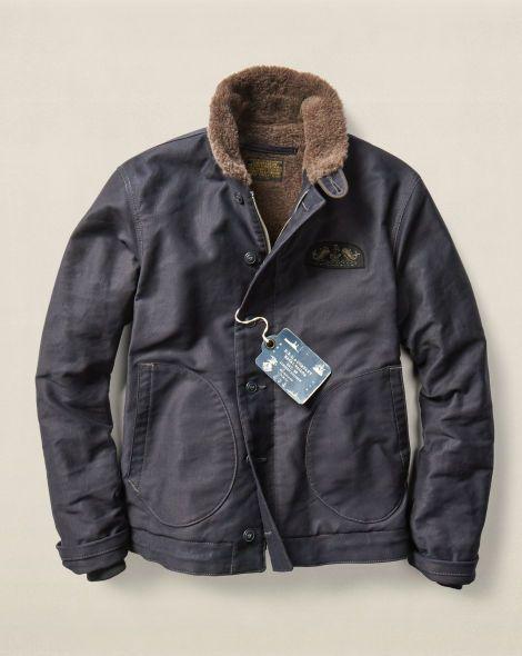 rrl-limited-edition-deck-jacket.jpg