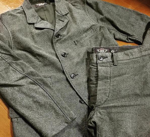 RRL Moleskin Striped Suit 1.png