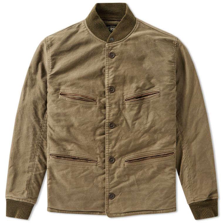 rrl_leverton_jacket_lightwash_.jpg