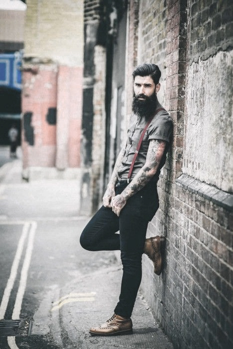 rugged-manly-how-to-wear-suspenders-with-jeans-outfits-style-ideas-for-guys.jpg