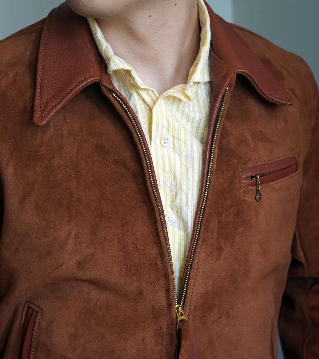 Rust Suede Highwayman on Figure Detail.jpg