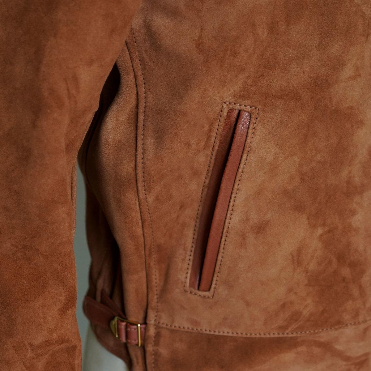 Rust Suede Highwayman Pocket.jpg