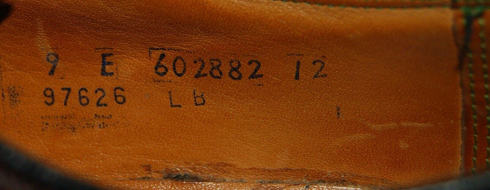 s-l1600 (3).jpg