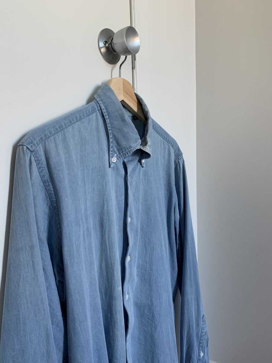 S&M Denim Shirt 3.jpg