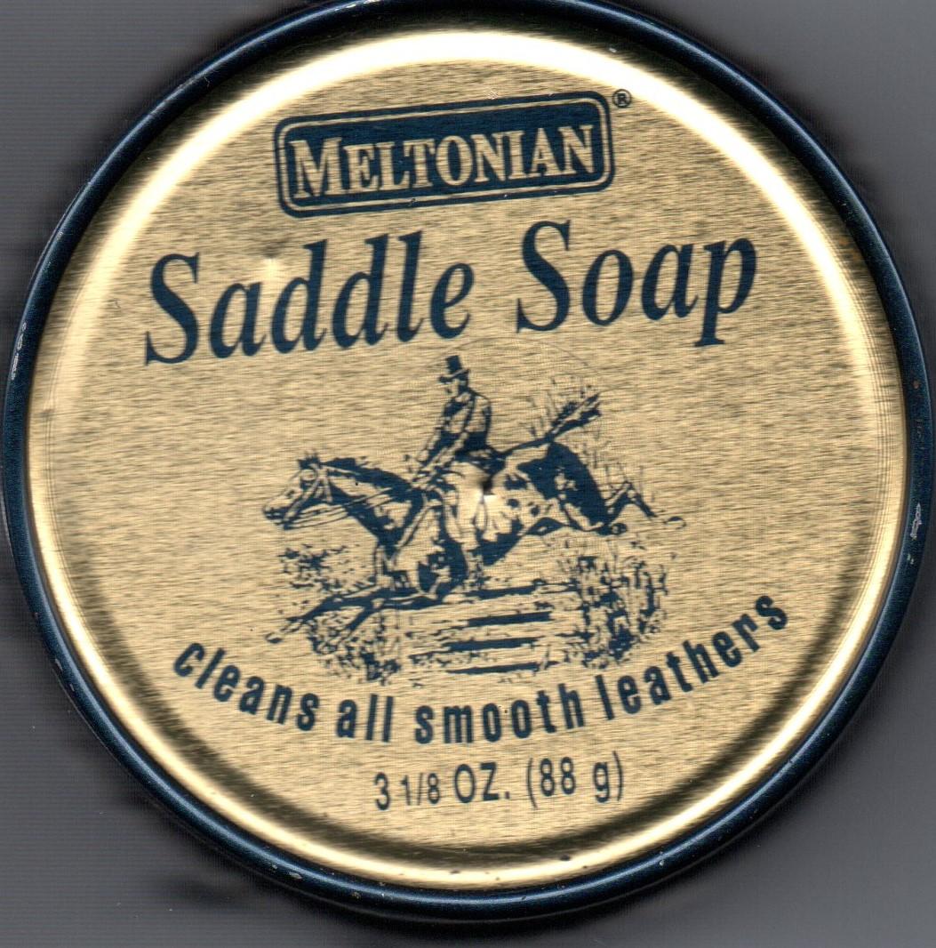 SADDLE SOAP.jpg