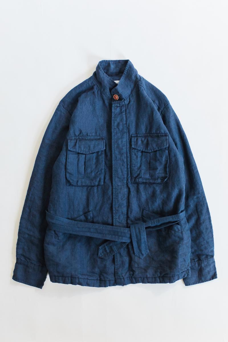 safari_blue_jacket2_900x.png