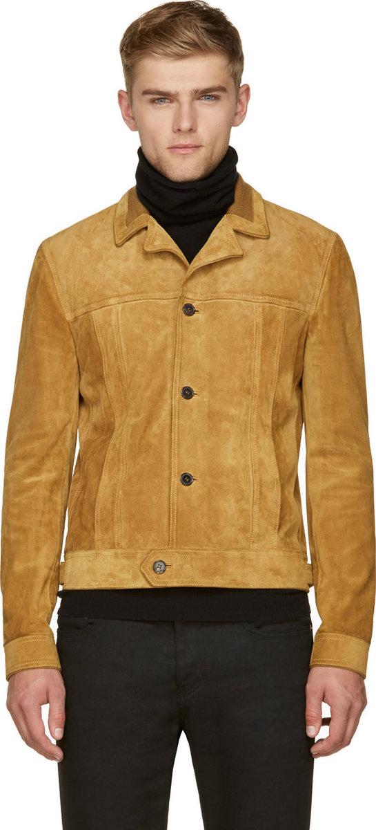 saint-laurent-beige-camel-suede-hedi-jacket-product-1-23255716-2-929889673-normal.jpeg