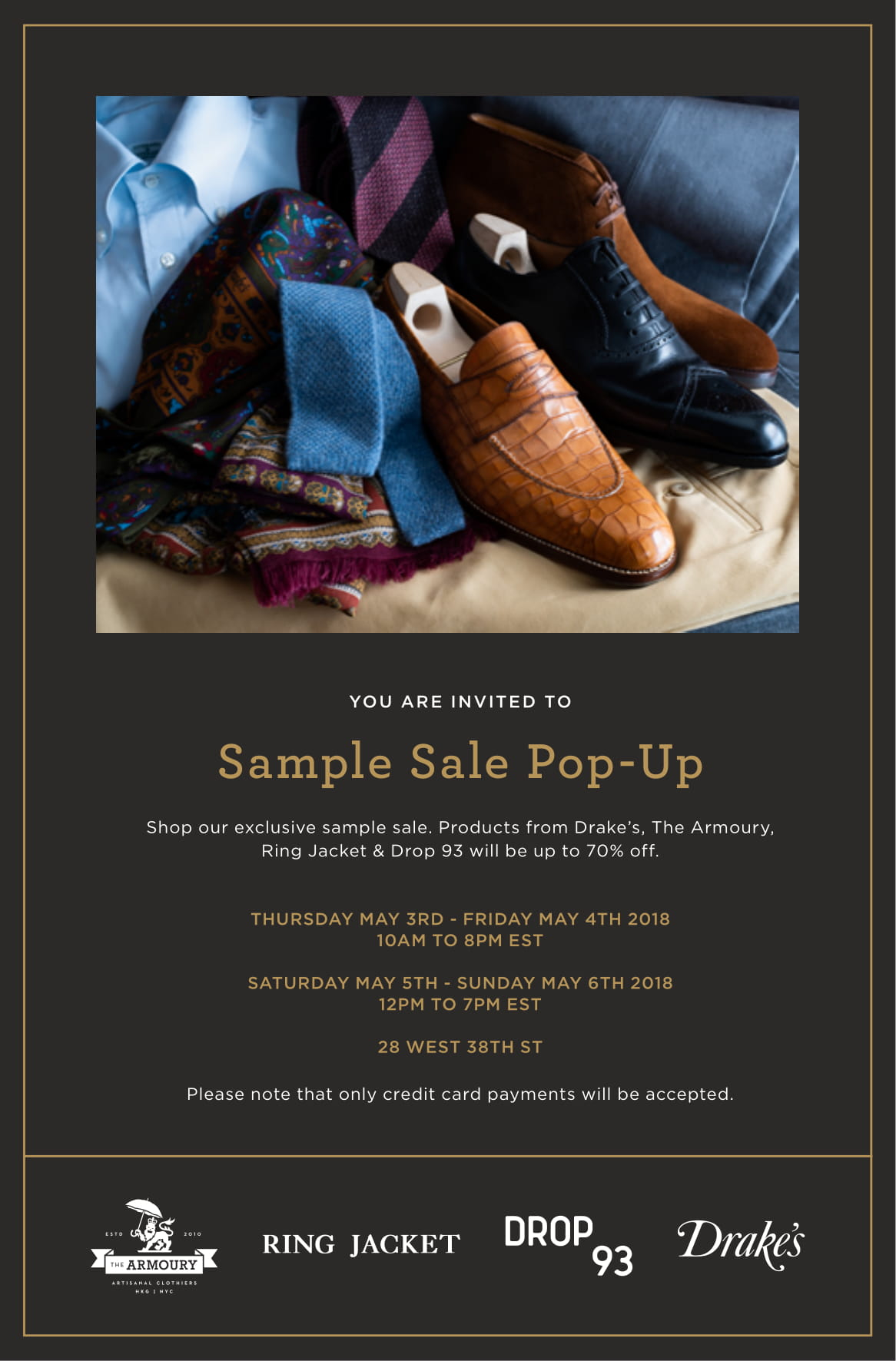 Sample Sale 2018-1.jpg