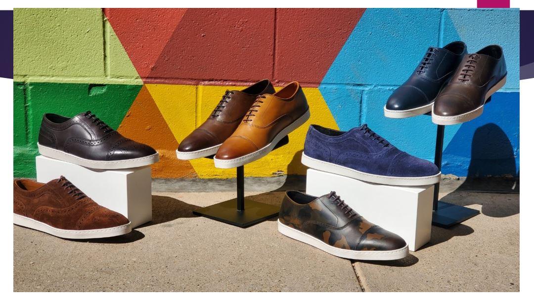 Sample Strands and Park Sneakers.JPG