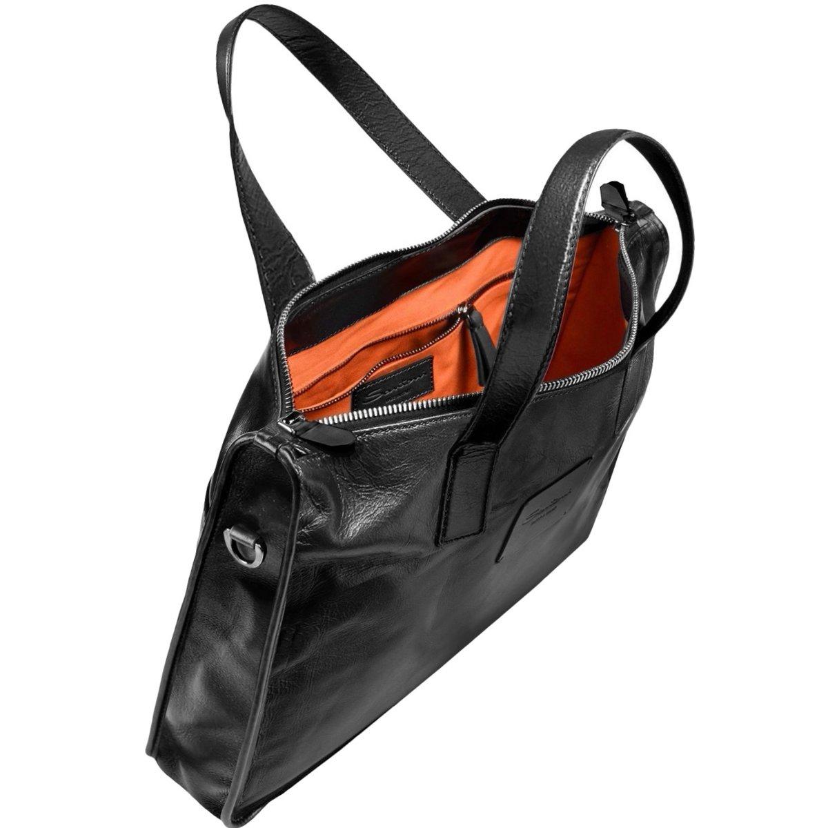 santoni-Black-Work-Bags.jpg