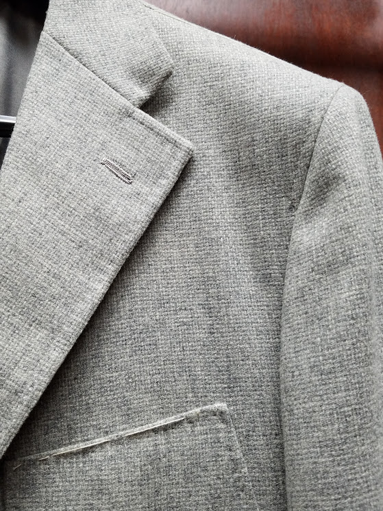 Sartoria10 Close Up.jpg