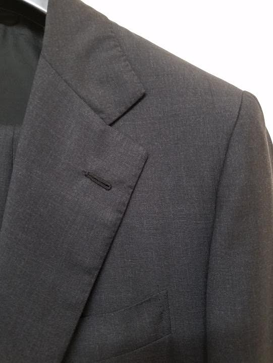 Sartoria599 Close.jpg