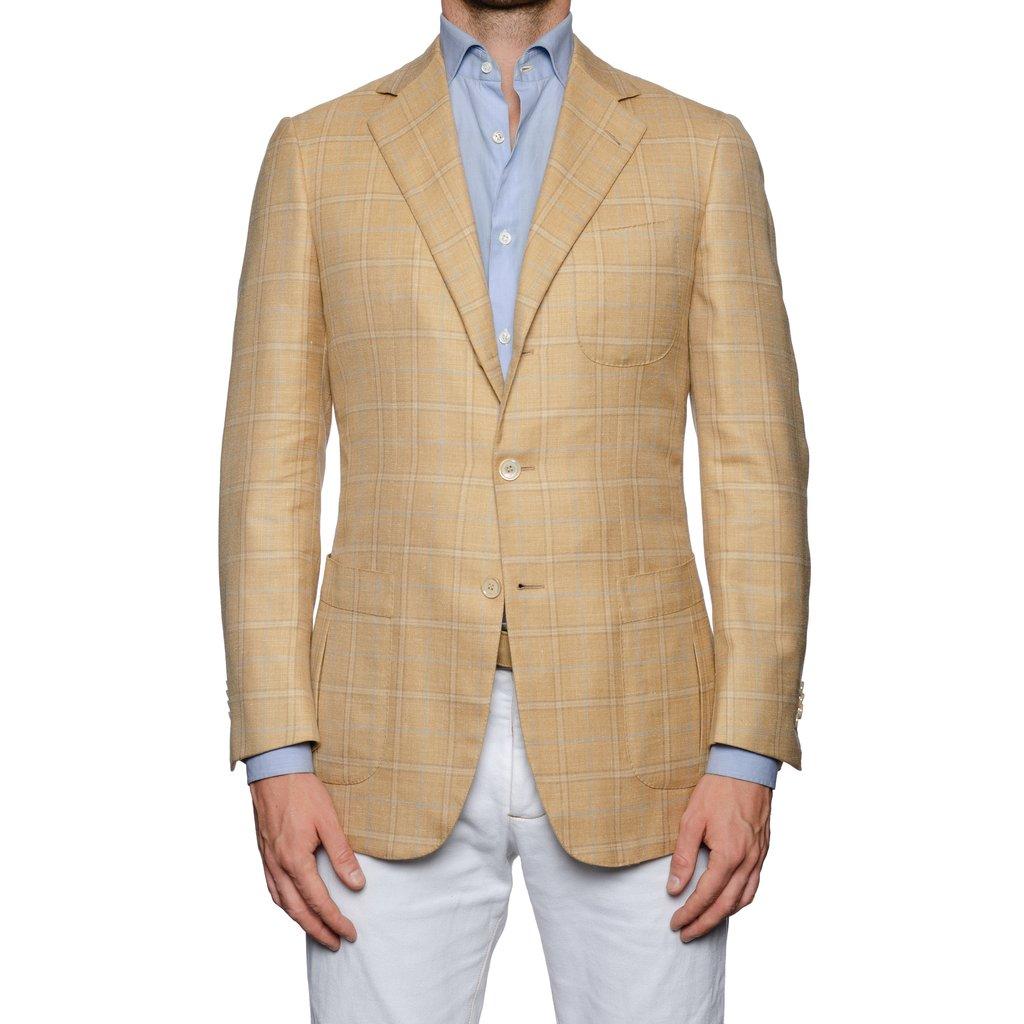 Sartoria_CASTANGIA_1850_Beige_Plaid_Merino_Wool-Silk-Linen_Jacket_EU_48_NEW_US_386_1024x1024.jpg