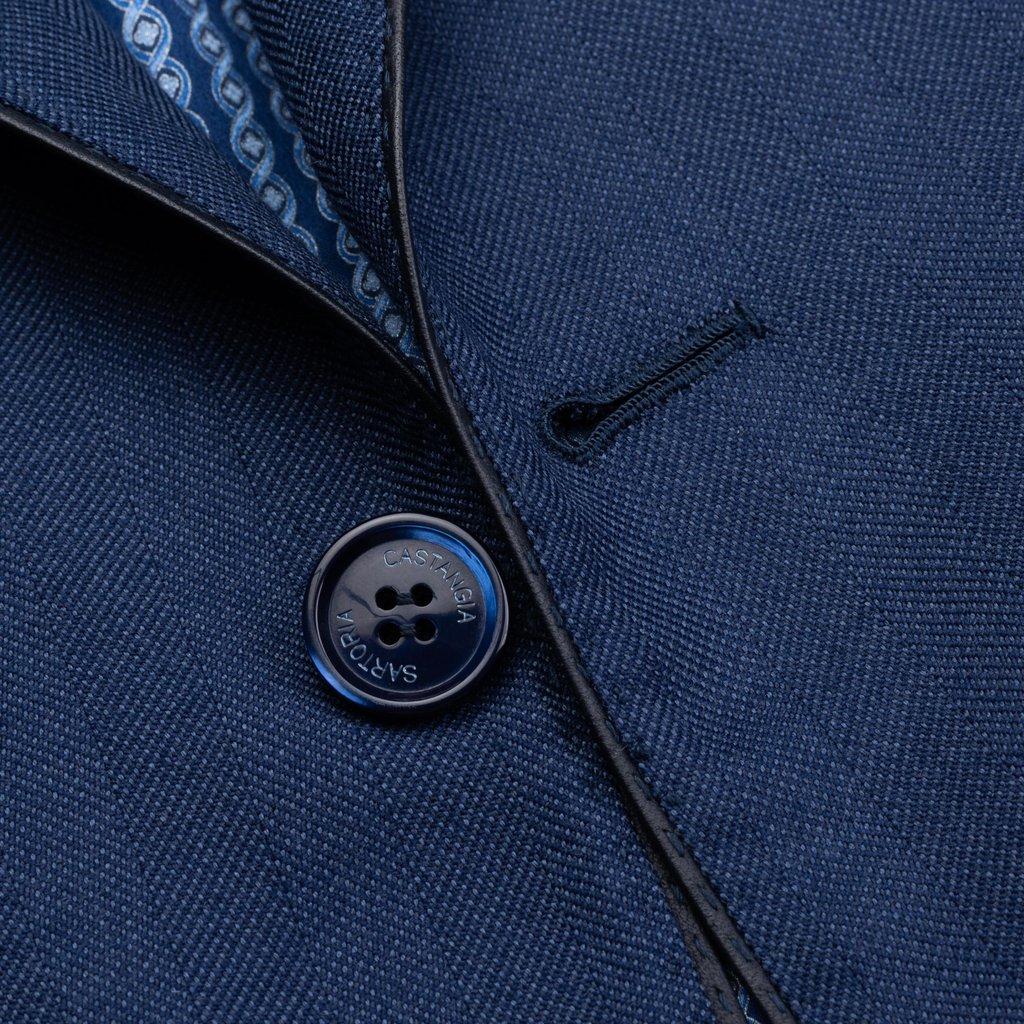 Sartoria_CASTANGIA_1850_Blue_Wool-Silk-Cashmere_Jacket_with_Silk_Lining_50_NEW_US_4000005_1024...jpg