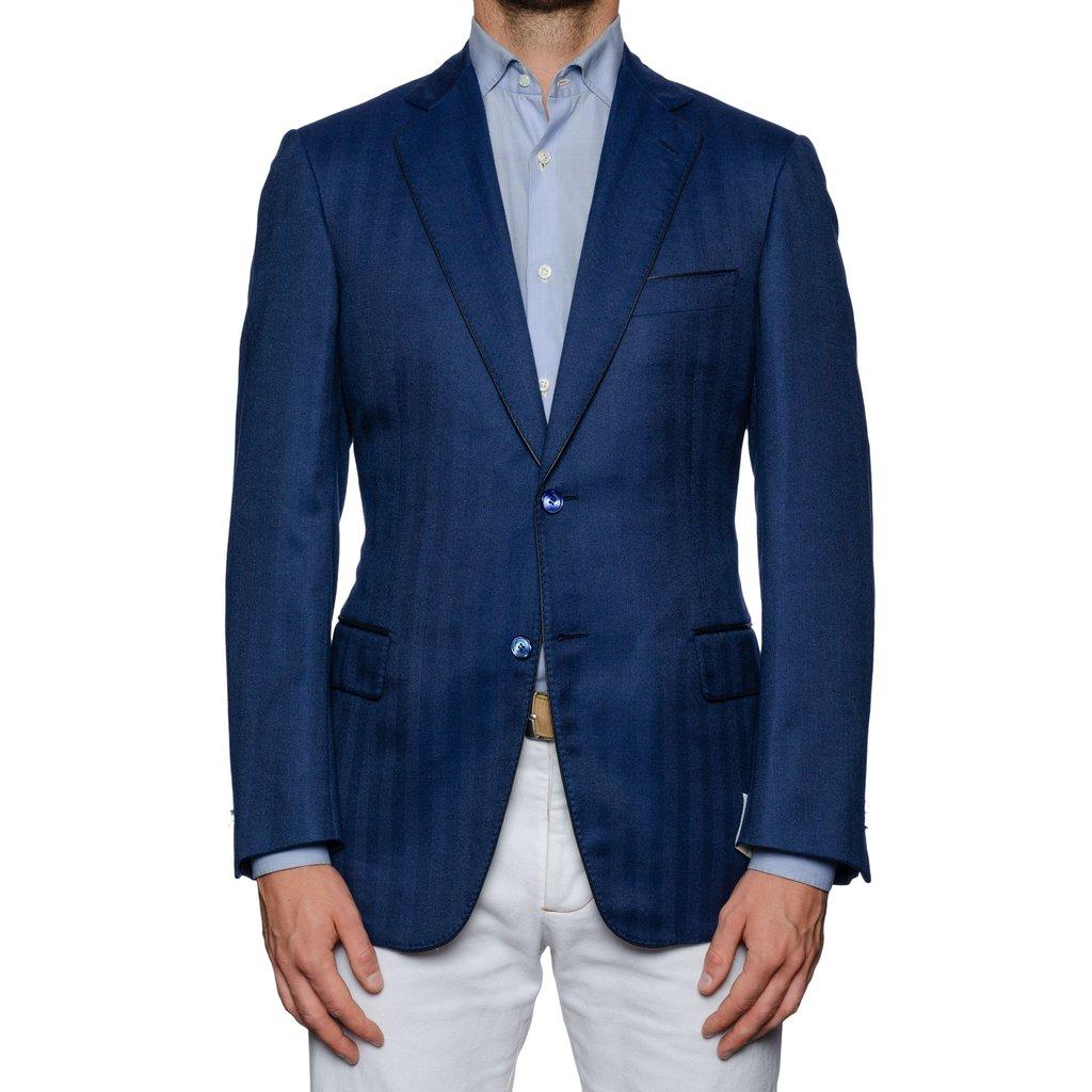 Sartoria_CASTANGIA_1850_Blue_Wool-Silk-Cashmere_Jacket_with_Silk_Lining_50_NEW_US_4000006_1024...jpg