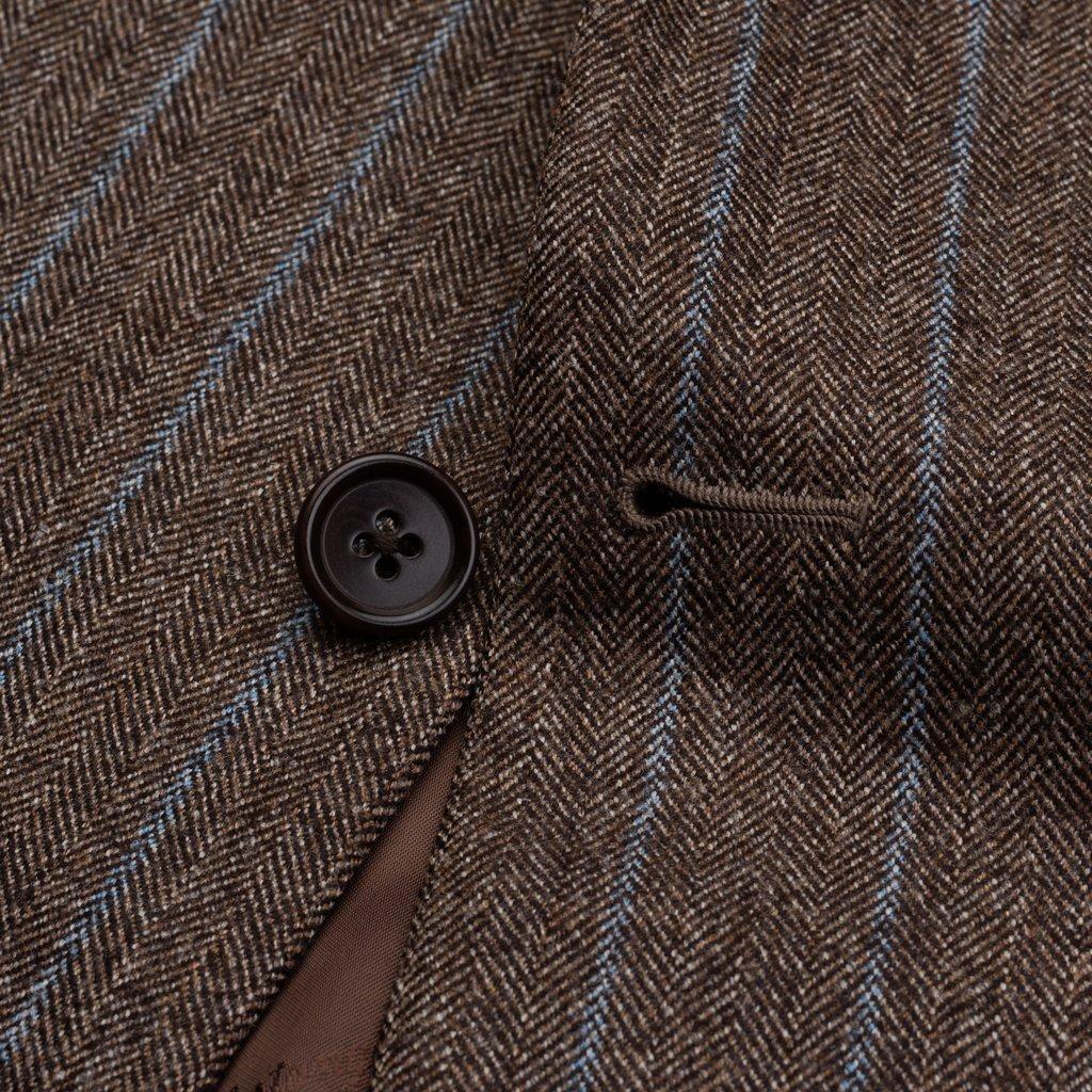 Sartoria_CASTANGIA_1850_Brown_Herringbone_Striped_Wool_Jacket_EU_48_NEW_US_386_1024x1024.jpg