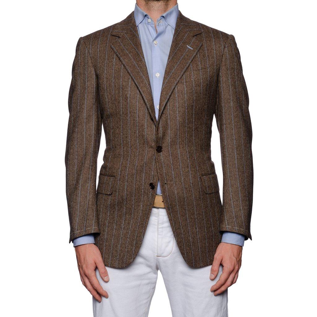 Sartoria_CASTANGIA_1850_Brown_Herringbone_Striped_Wool_Jacket_EU_48_NEW_US_388_1024x1024.jpg