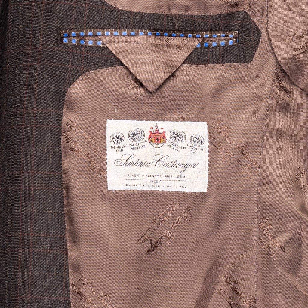 SARTORIA_CASTANGIA_Brown_Plaid_Cashmere-Wool_Super_160_s_Suit_EU_48_NEW_US_382_1024x1024.jpg
