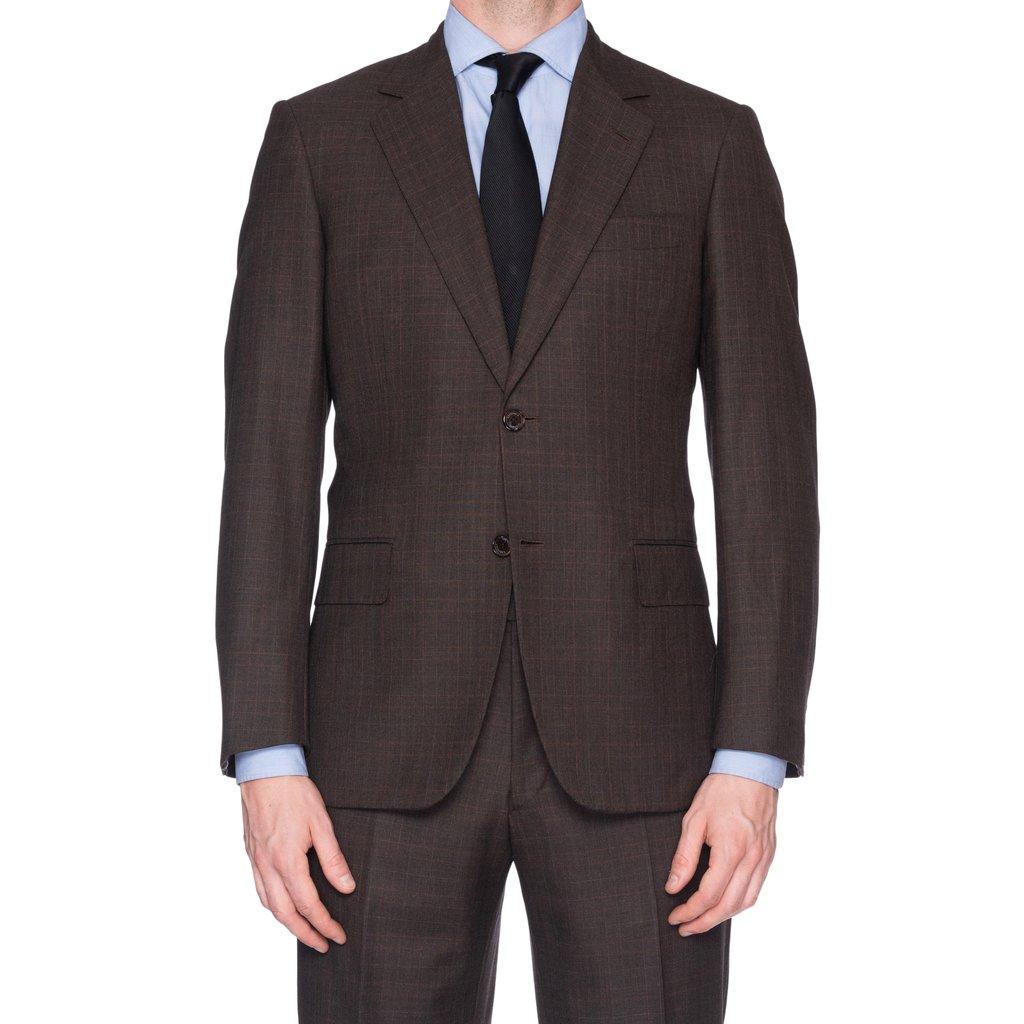 SARTORIA_CASTANGIA_Brown_Plaid_Cashmere-Wool_Super_160_s_Suit_EU_48_NEW_US_387_1024x1024.jpg