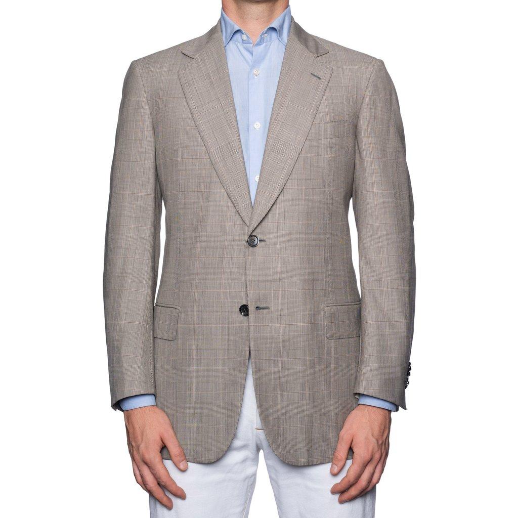 SARTORIA_CASTANGIA_Gray_Plaid_Wool-Silk_Jacket_EU_50_NEW_US_407_1024x1024.jpg