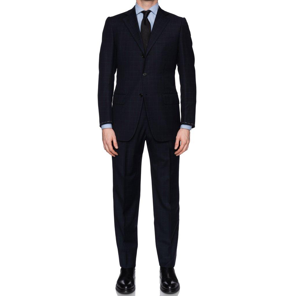 SARTORIA_CASTANGIA_Navy_Blue_Plaid_Wool_Suit_EU_48_NEW_US_387_1024x1024.jpg