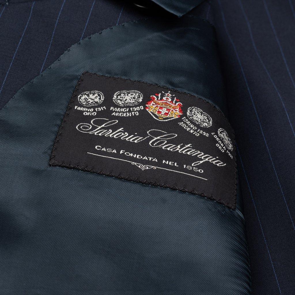 SARTORIA_CASTANGIA_Navy_Blue_Striped_Wool_Super_130_s_Suit_NEW5_1024x1024.jpg
