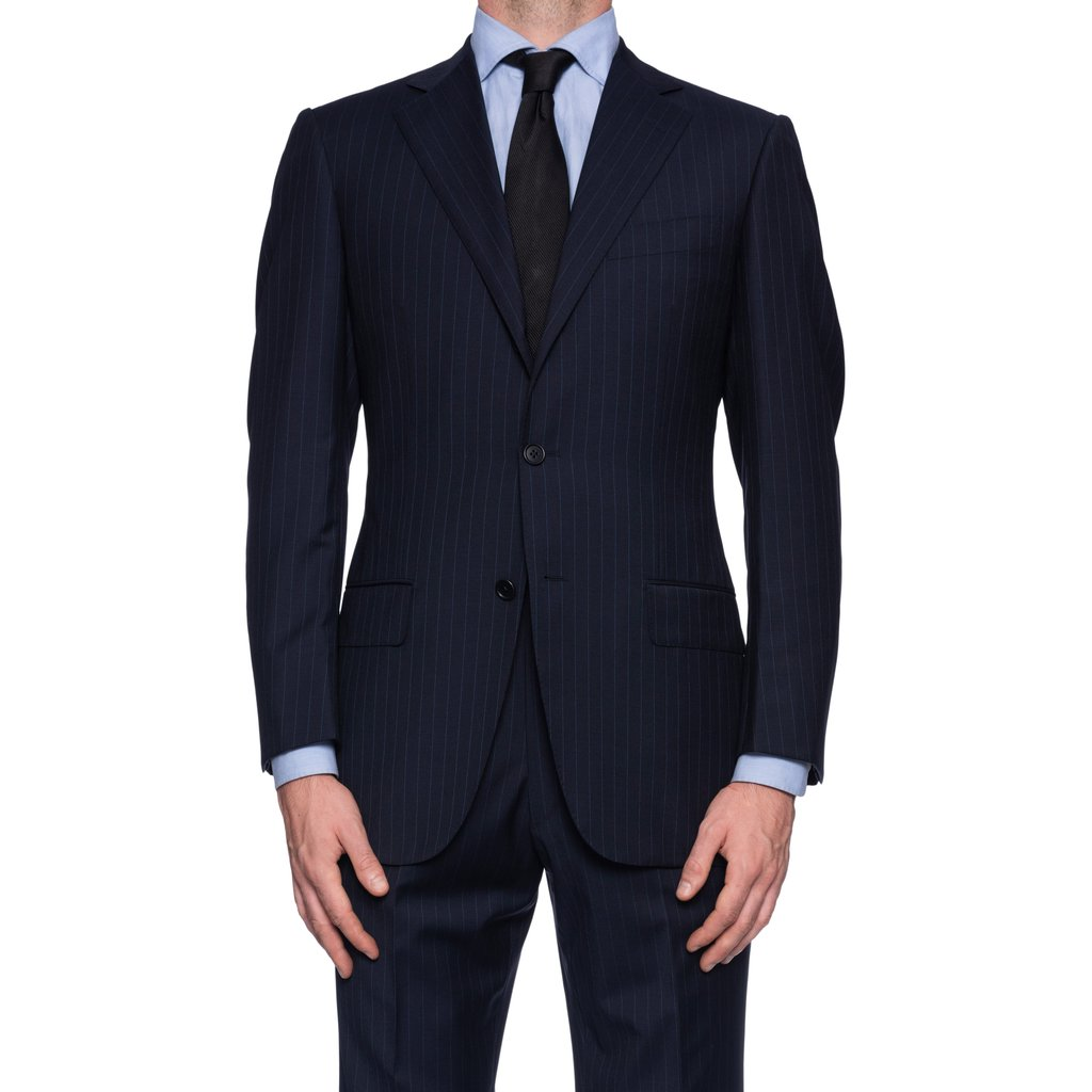 SARTORIA_CASTANGIA_Navy_Blue_Striped_Wool_Super_130_s_Suit_NEW7_1024x1024.jpg