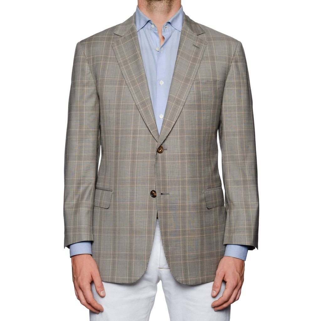 Sartoria_CASTANGIA_Platinum_Collection_Gray_Wool_Super_130_s_Jacket_54_NEW_US_447_1024x1024.jpg