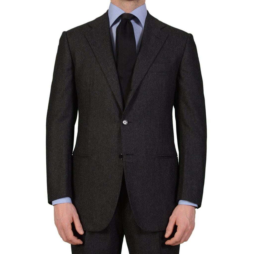 Sartoria_CESARE_ATTOLINI_Napoli_Gray_Wool_Super_110_s_Flannel_Suit_EU_50_NEW_US_4000006_782807...jpg