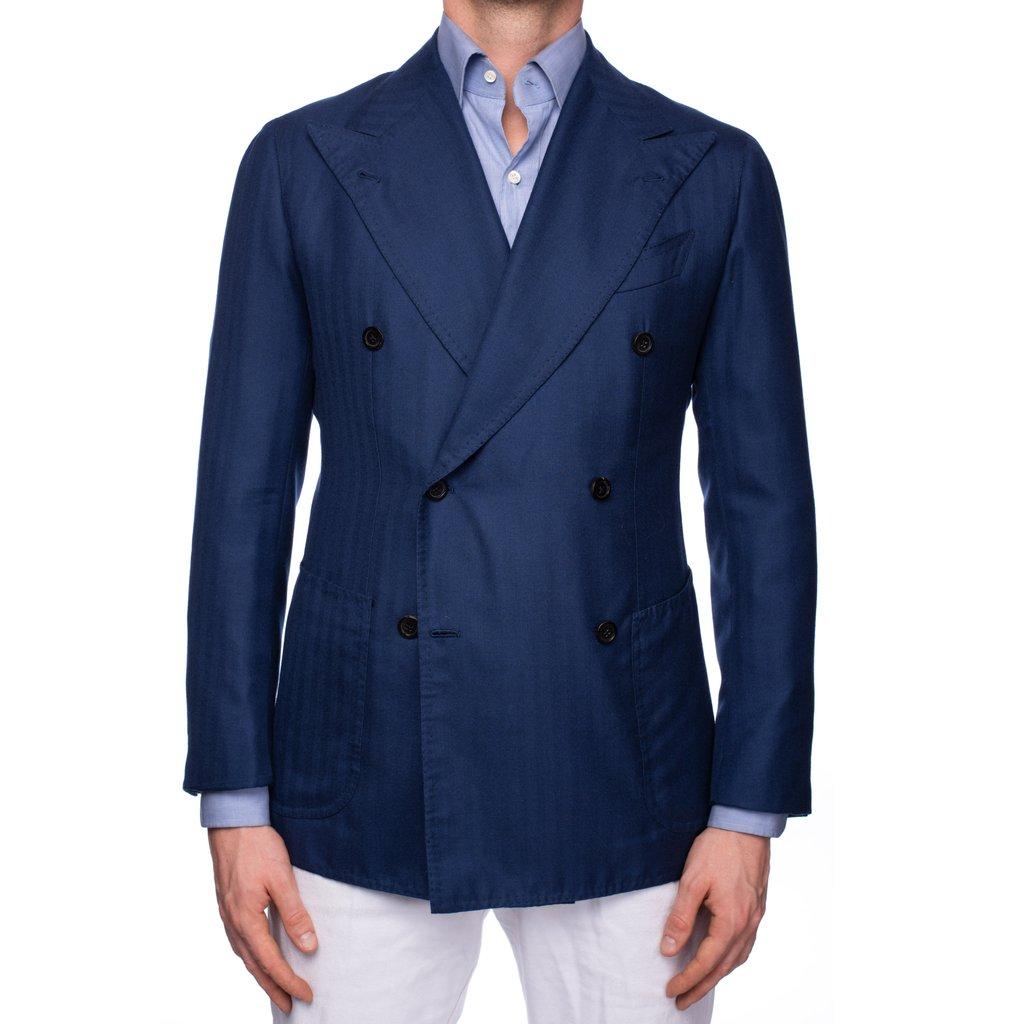SARTORIA_CHIAIA_Bespoke_Blue_Herringbone_Wool-Cashmere_DB_Blazer_Jacket_50_US_403_1024x1024.jpg