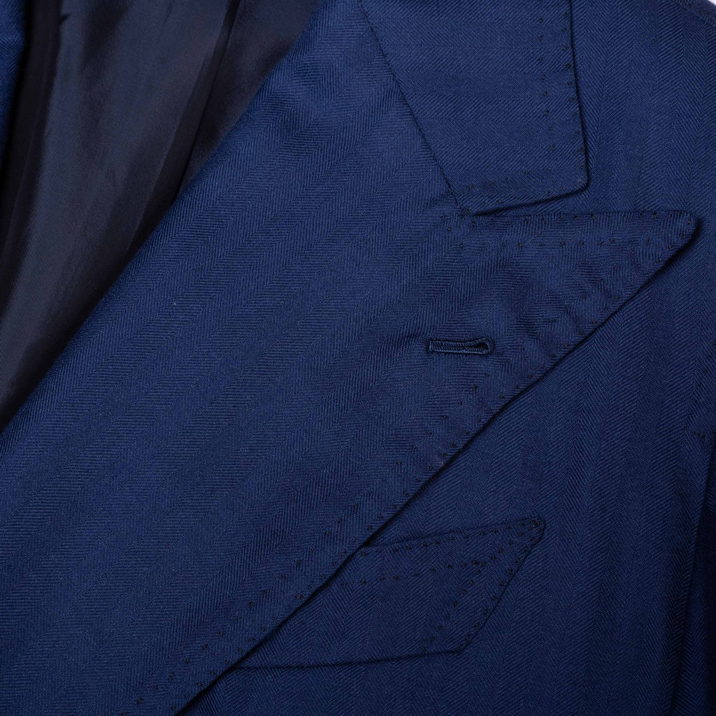 SARTORIA_CHIAIA_Bespoke_Blue_Herringbone_Wool-Cashmere_DB_Blazer_Jacket_50_US_405_1024x1024.jpg