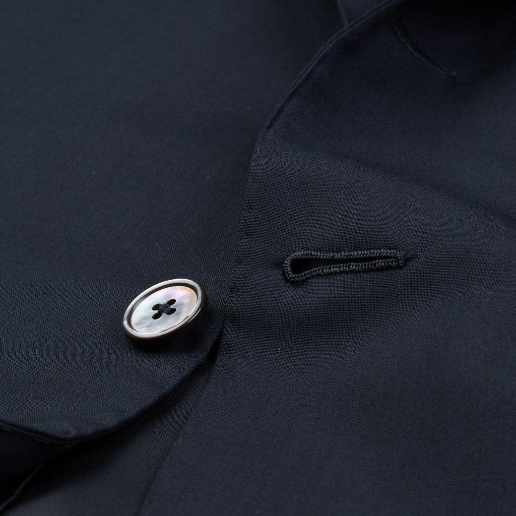 SARTORIA_CHIAIA_Bespoke_Handmade_Navy_Blue_Wool_Blazer_Jacket_EU_48_NEW_US_381_1024x1024.jpg