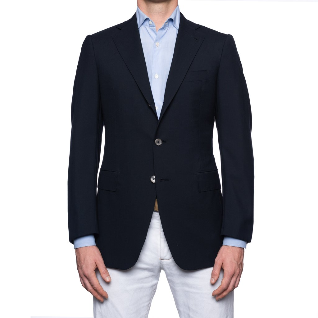 SARTORIA_CHIAIA_Bespoke_Handmade_Navy_Blue_Wool_Blazer_Jacket_EU_48_NEW_US_387_1024x1024.jpg
