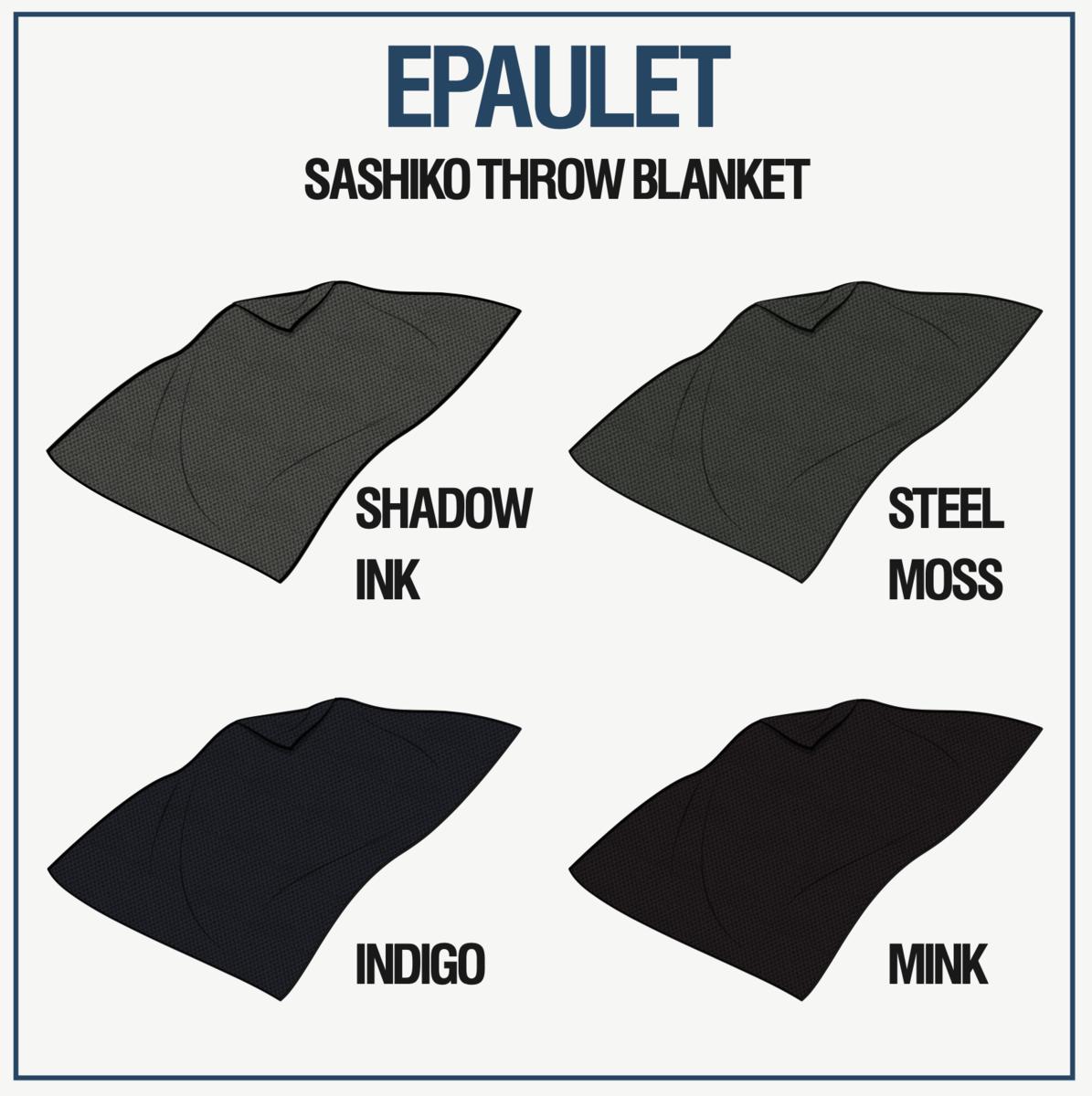 Sashiko Throw Blanket.png