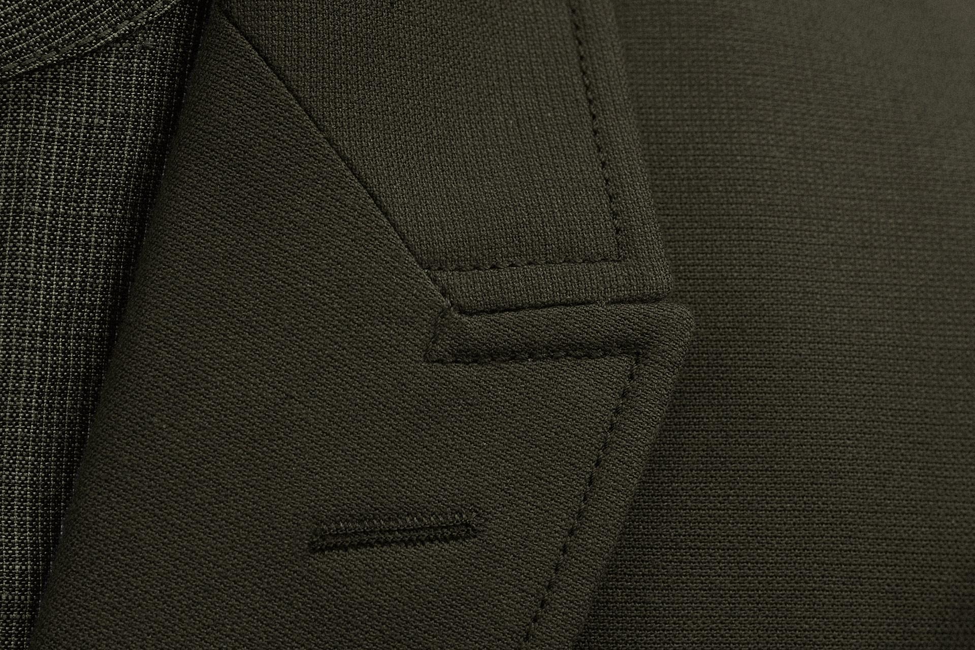 sb3-jacket-airweave-cotton-green-3@2x.jpg